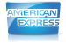Methods of Payment: American Express